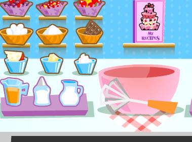 screen shot 2012 03 06 at 25533 pmpng trovi tantissimi altri giochi nella categoria giochi di cucina